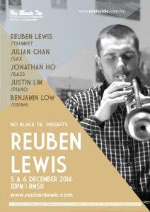 Reuben Lewis Dec 5_6 NBT
